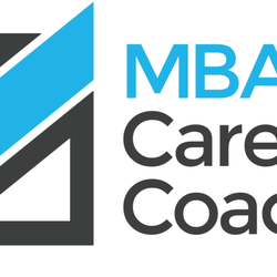 Career coaches in new york city pass