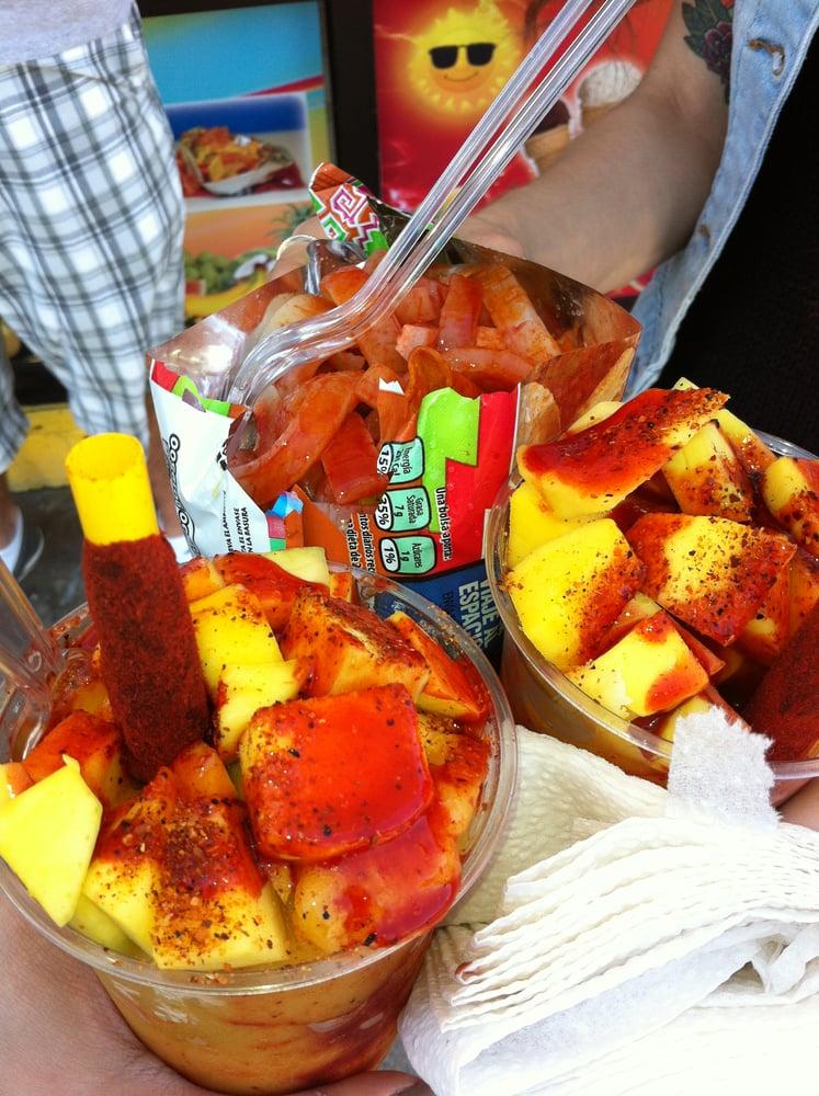 mango chile paleta bursts mango chile ice recipe 52 scoops mango ice ...