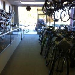 Bikes 4 Life Bikes Life Antioch CA