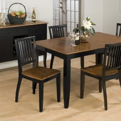 Mcdonald S Fine Furniture Liquidators Moved Lynnwood Wa Yelp