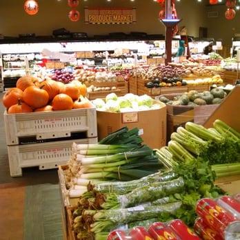 Asian Grocery, Not a Restaurant - Review of Uwajimaya