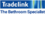 Tradelink Plumbing Centres