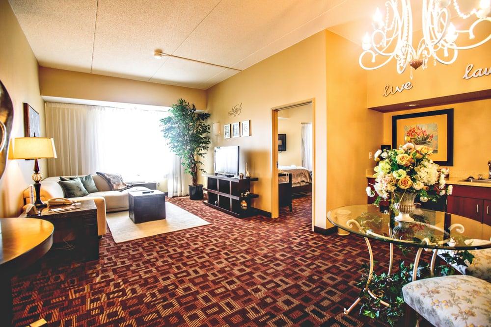 Emmetsburg (IA) United States  city images : ... 29 Photos Casinos Emmetsburg, IA, United States Reviews Yelp