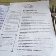 Coombe Cellars Inn, Newton Abbot, Devon