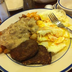 Bob evans restaurant american traditional cary nc for An cuisine cary nc