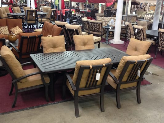 Patio Furniture Plus Furniture Stores Ontario Ca United States Yelp