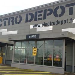 electro depot coquelles pas de calais yelp. Black Bedroom Furniture Sets. Home Design Ideas