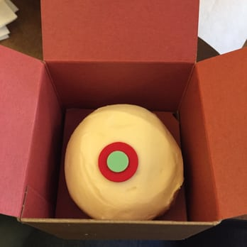 atm cupcake machine houston