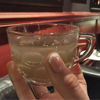 Rob Roy - 151 Photos - Lounges - Belltown - Seattle, WA - Reviews ...