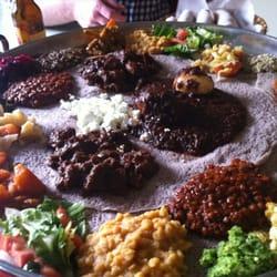 Bete ethiopian cuisine cafe 28 fotos mulikulturelle for Abol ethiopian cuisine silver spring md