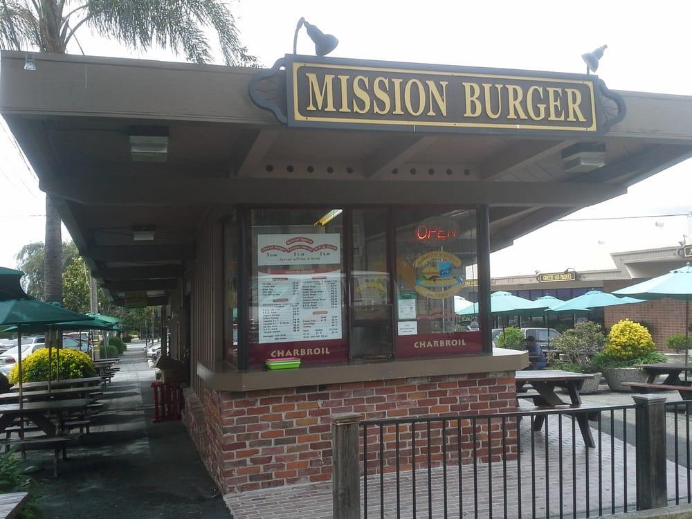 Good Restaurants Near Fremont Ca