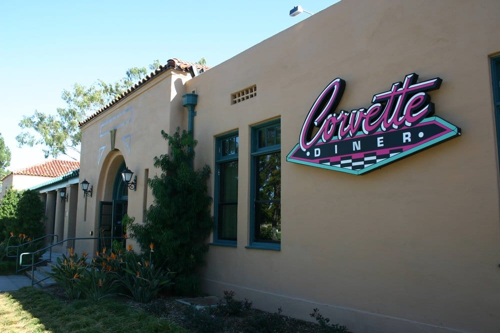 corvette diner san diego ca corvette diner san diego. Cars Review. Best American Auto & Cars Review
