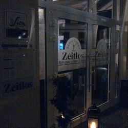 Zeitlos, Bendorf, Rheinland-Pfalz