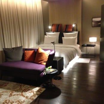 Das stue   56 photos & 21 reviews   hotels   tiergarten   berlin ...