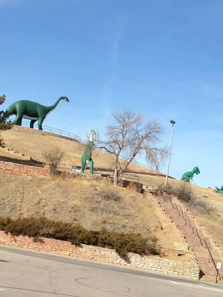 Rapid City (SD) United States  City new picture : ... 940 Skyline Dr Rapid City, SD, United States Reviews Yelp