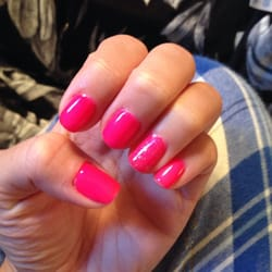 Great Nails & Spa - 78704 (South Austin) - Austin, TX, Estados Unidos