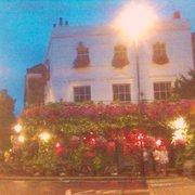The Hemingford Arms, London