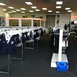 Carrusel School & Uniforms - Los Angeles, CA, United States
