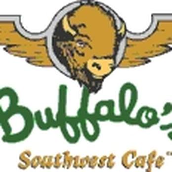 Buffalo S Cafe Loganville Ga