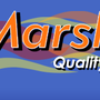 Marshalls Coaches LLP