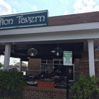 Afton Tavern 31 Photos 67 Reviews American Traditional 355 John