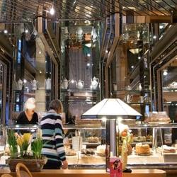 Café am Königsforst, Köln, Nordrhein-Westfalen