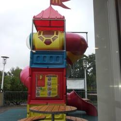 McDonald's, Teltow, Brandenburg