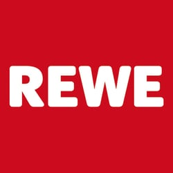 REWE, Fellbach, Baden-Württemberg
