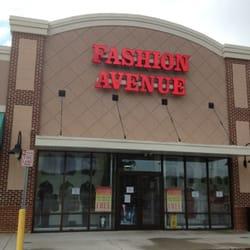 Girls clothing stores Fashion avenue clothing store