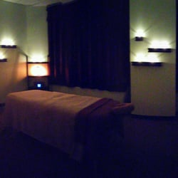 exotic massage spas Port St. Lucie, Florida