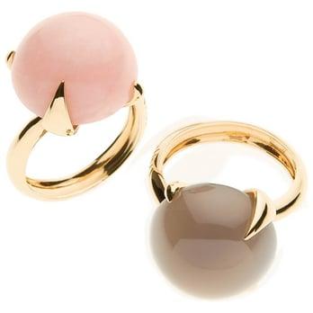 la scala designer jewellery jewellery farringdon