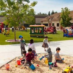 preschool newark ca challenger school newark elementary schools newark 718