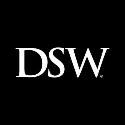 24x7 DSW Customer Service Number USA: DSW USA Customer Support email, Tips to reach live Customer support rep/person with full Contact Details.