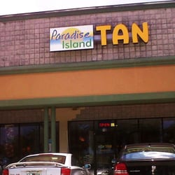 Tanning Bed Southside