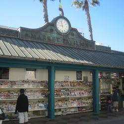 Above The Fold Santa Monica logo