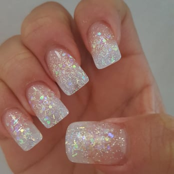 Melbourne Nail Salon Beauty Salon Australia Melbourne