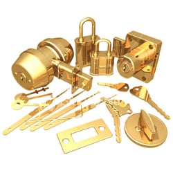 Chingford Locksmith, London