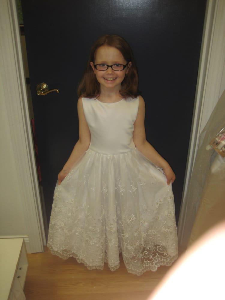 Wedding Dresses Toronto Yelp 40
