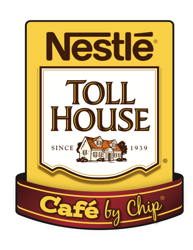 Nestle Toll House Cafe Reviews