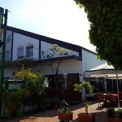 Ristorante Pizzaria La Gondola, Eltville, Hessen