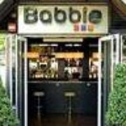 Babble, London