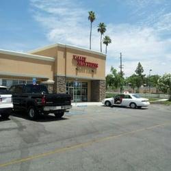 Mattress Stores In Bakersfield Valley Mattress Plus, Bakersfield, CA by Lucas R.