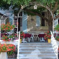 la table d antan restaurant fran 231 ais sainte genevi 232 ve des bois essonne avis photos yelp