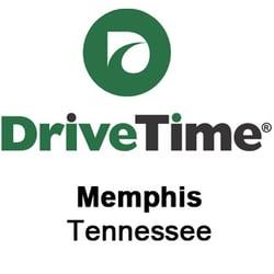Drivetime Used Cars Raleigh Memphis Tn Yelp