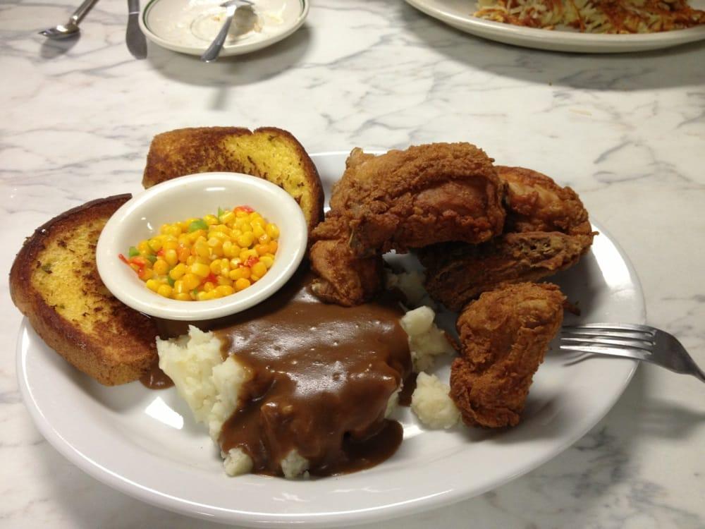 Goody S Kitchen 14 Fotos Amerikanisches Restaurant