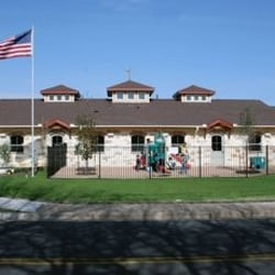 preschools in round rock tx rock montessori school elementary schools 203