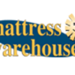 Mattress Warehouse CLOSED Charleston WV