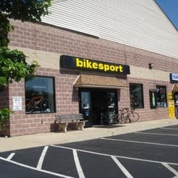 Bikesport Collegeville Bikesport Trappe PA United