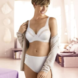 Playtex Bras - non wired also available