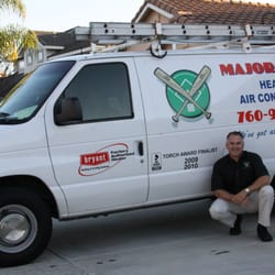 Heating and Air Conditioning (HVAC) best paying college majors